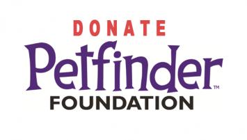 donate logo
