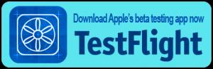 download testflight app